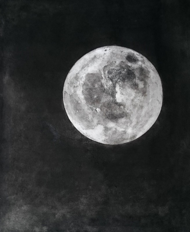 Super Moon (state 4)