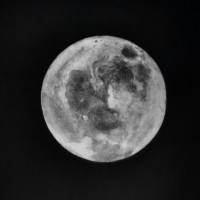 cropped-Super-Moon-Etching-finished-full-size1.jpg