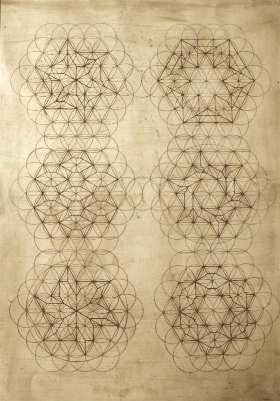 A Certain Symmetry